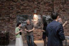 wystawa-fotografii-bogatynia-2010-po-wielkiej-wodzie-27-04-2012-17