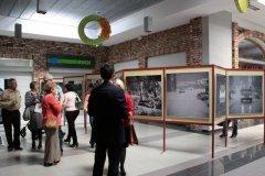 wystawa-fotografii-bogatynia-2010-po-wielkiej-wodzie-27-04-2012-18