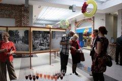 wystawa-fotografii-bogatynia-2010-po-wielkiej-wodzie-27-04-2012-19