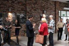 wystawa-fotografii-bogatynia-2010-po-wielkiej-wodzie-27-04-2012-20