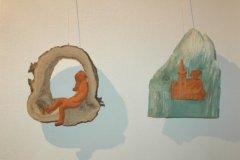 wystawa-ze-sztuka-przez-zycie-12-02-2011-00003