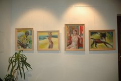 wystawa-ze-sztuka-przez-zycie-12-02-2011-00004