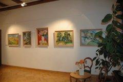 wystawa-ze-sztuka-przez-zycie-12-02-2011-00008