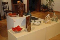 wystawa-ze-sztuka-przez-zycie-12-02-2011-00017
