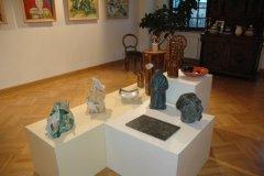 wystawa-ze-sztuka-przez-zycie-12-02-2011-00018
