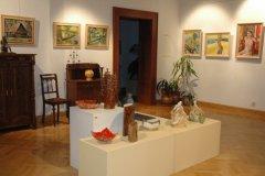 wystawa-ze-sztuka-przez-zycie-12-02-2011-00020
