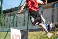 Wystawa zdjęć: X-lecie KO Streetball Summer Cup - 28.05.2015