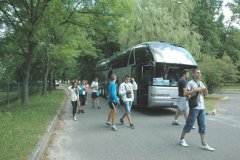 serbowie-w-krosnie-30-07-2013-01