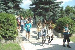 serbowie-w-krosnie-30-07-2013-02