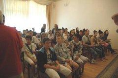 serbowie-w-krosnie-30-07-2013-03
