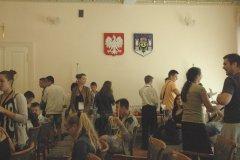serbowie-w-krosnie-30-07-2013-07