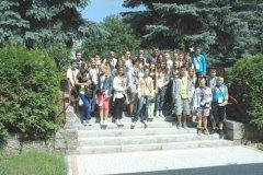 serbowie-w-krosnie-30-07-2013-08
