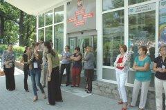serbowie-w-krosnie-30-07-2013-10