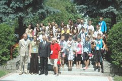 serbowie-w-krosnie-30-07-2013-12