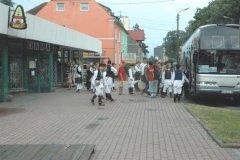 serbowie-w-krosnie-30-07-2013-18