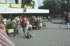 serbowie-w-krosnie-30-07-2013-23