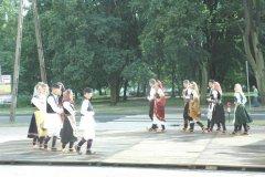 serbowie-w-krosnie-30-07-2013-25