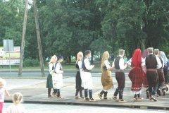 serbowie-w-krosnie-30-07-2013-27