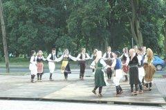 serbowie-w-krosnie-30-07-2013-28