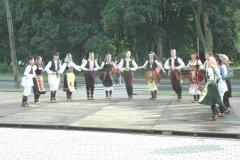 serbowie-w-krosnie-30-07-2013-29