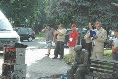 serbowie-w-krosnie-30-07-2013-30