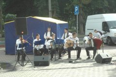 serbowie-w-krosnie-30-07-2013-31