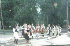 serbowie-w-krosnie-30-07-2013-32