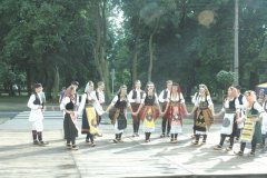 serbowie-w-krosnie-30-07-2013-33