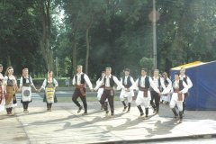 serbowie-w-krosnie-30-07-2013-34