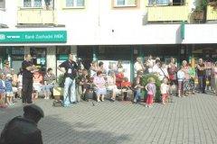 serbowie-w-krosnie-30-07-2013-36