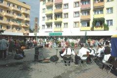serbowie-w-krosnie-30-07-2013-37