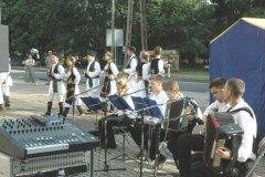 serbowie-w-krosnie-30-07-2013-38