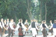 serbowie-w-krosnie-30-07-2013-40
