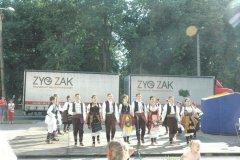 serbowie-w-krosnie-30-07-2013-42