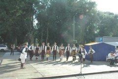 serbowie-w-krosnie-30-07-2013-43
