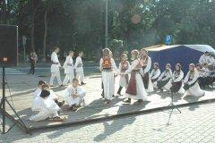 serbowie-w-krosnie-30-07-2013-44