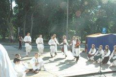 serbowie-w-krosnie-30-07-2013-45