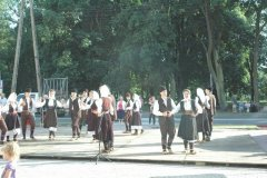 serbowie-w-krosnie-30-07-2013-46