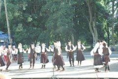 serbowie-w-krosnie-30-07-2013-47