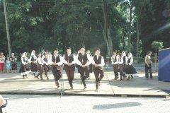 serbowie-w-krosnie-30-07-2013-48