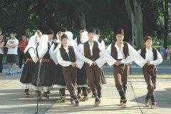 serbowie-w-krosnie-30-07-2013-50
