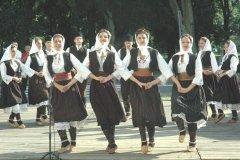 serbowie-w-krosnie-30-07-2013-51
