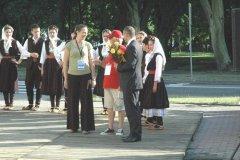 serbowie-w-krosnie-30-07-2013-54