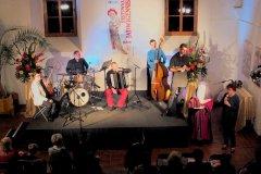 festiwal-jadwigensis-29-09-02-10-2016-032