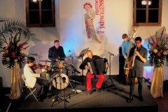 festiwal-jadwigensis-29-09-02-10-2016-037