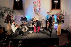 festiwal-jadwigensis-29-09-02-10-2016-043
