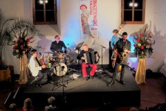festiwal-jadwigensis-29-09-02-10-2016-044