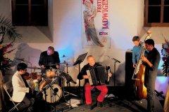 festiwal-jadwigensis-29-09-02-10-2016-048