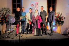 festiwal-jadwigensis-29-09-02-10-2016-053