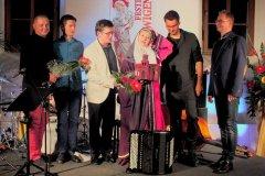 festiwal-jadwigensis-29-09-02-10-2016-054
